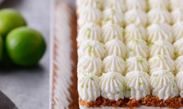 Key-Lime-Ice-Cream-Cake-Loaf