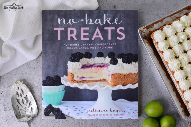 No-Bake-Treats-Cookbook