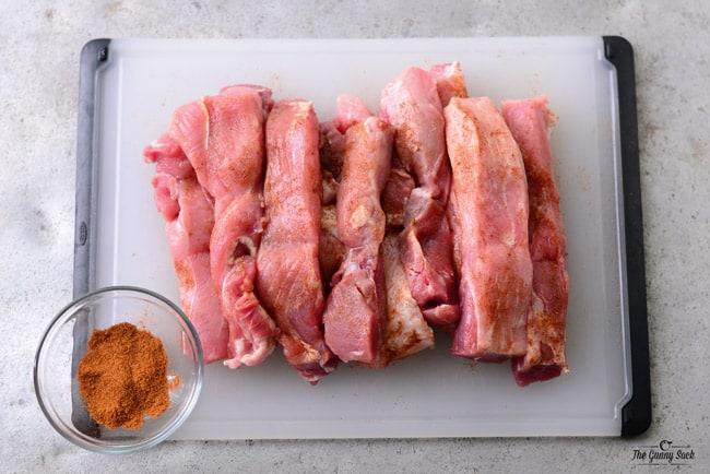 recipe: grape jelly sauce for pork [21]