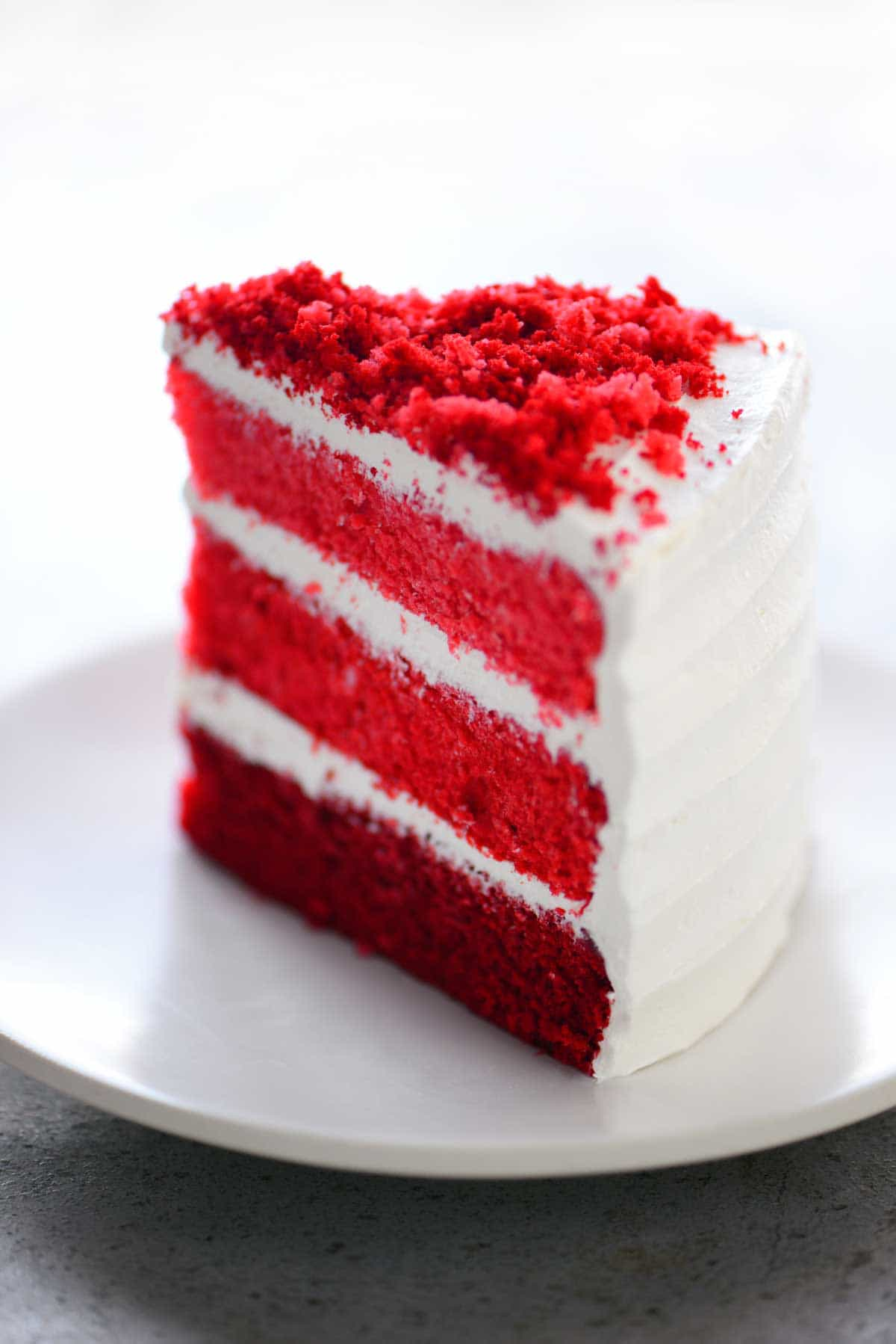 Sweetheart Layer cake