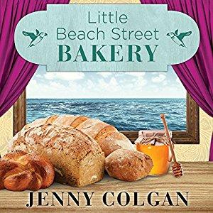 little beach street bakery book