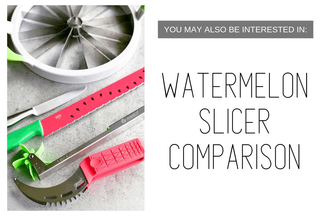 watermelon slice comparison graphic